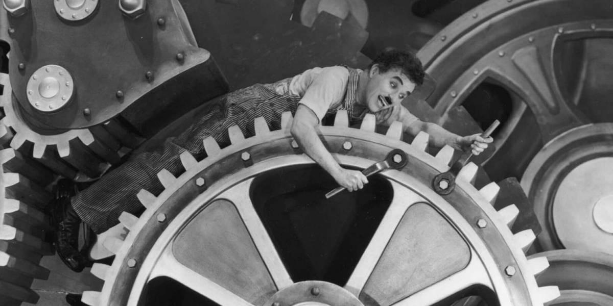 A propósito de las 40 horas: Las investigaciones que apoyan los beneficios de la reducción de jornadas de trabajo