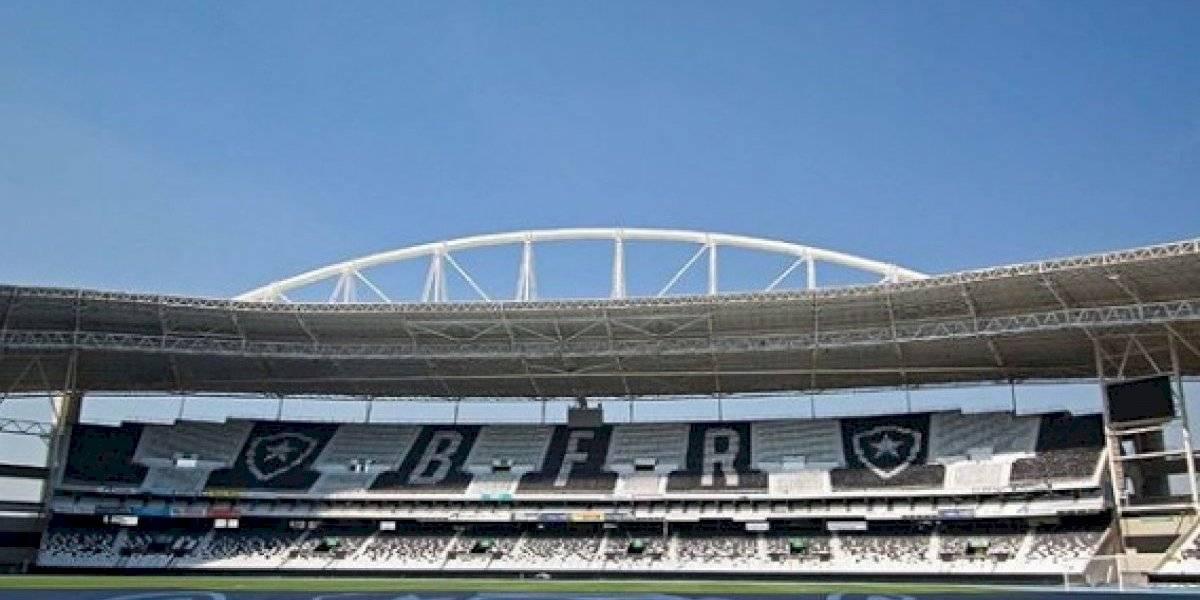 Campeonato Brasileiro 2019: como assistir ao vivo online ao jogo Botafogo x Flamengo