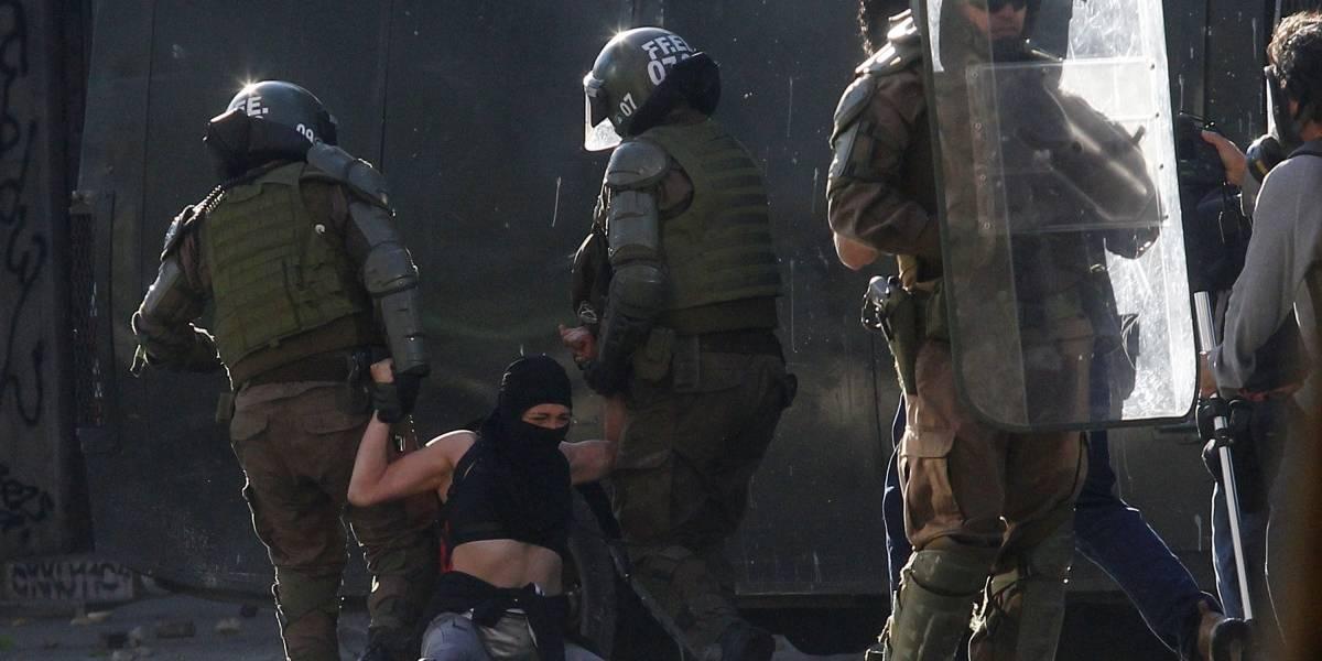 Protestos no Chile: Piñera é processado por crimes contra a humanidade