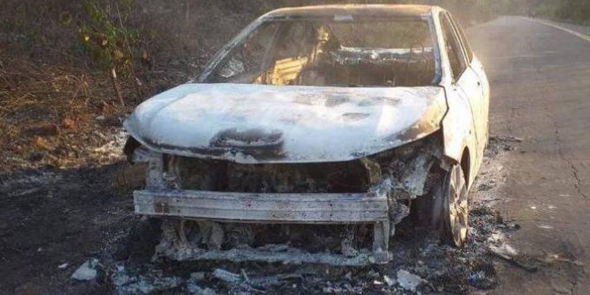 Recall do Onix Plus por incêndio inicia dia 18