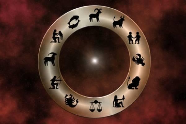 Consulta Tu Horoscopo Del 30 De Noviembre Nueva Mujer