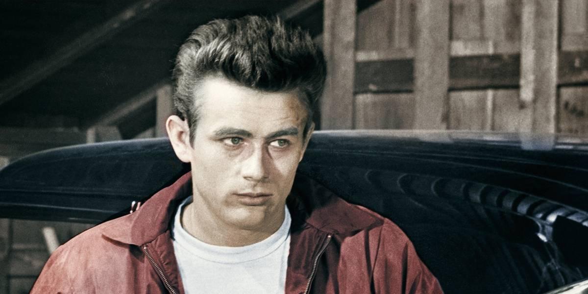 Resucitarán a James Dean; con ayuda de CGI, el actor protagonizará película