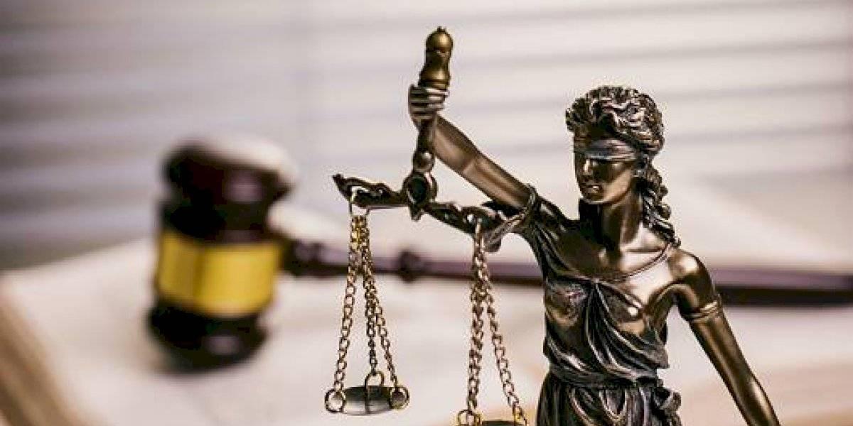 El 80 % de latinoamericanos desconfía de la justicia en lucha a la corrupción