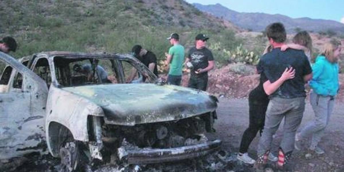 Los Jaguares: la banda mexicana que habría masacrado a la familia mormona