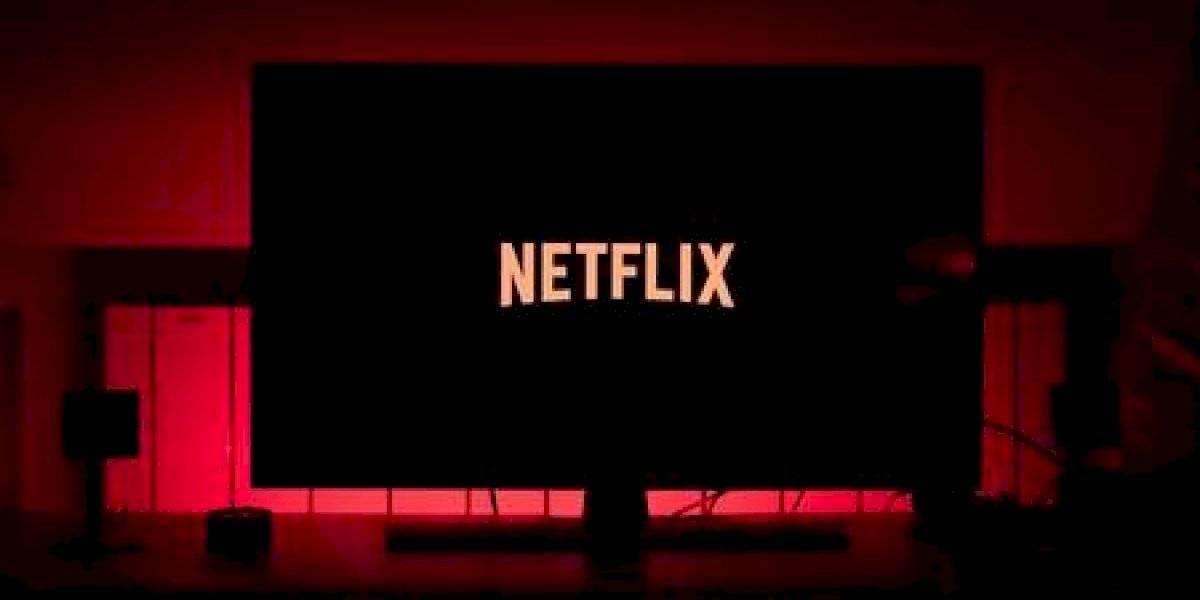 Netflix y Nickelodeon se asocian para nuevas producciones