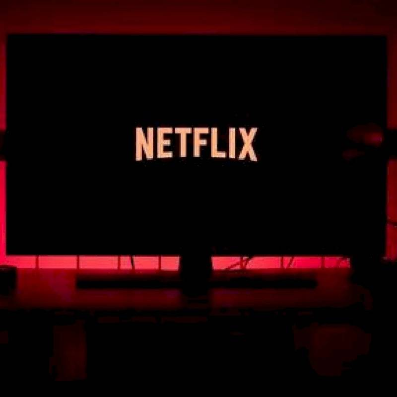 Ella será la Selena Quintanilla en la nueva serie de Netflix