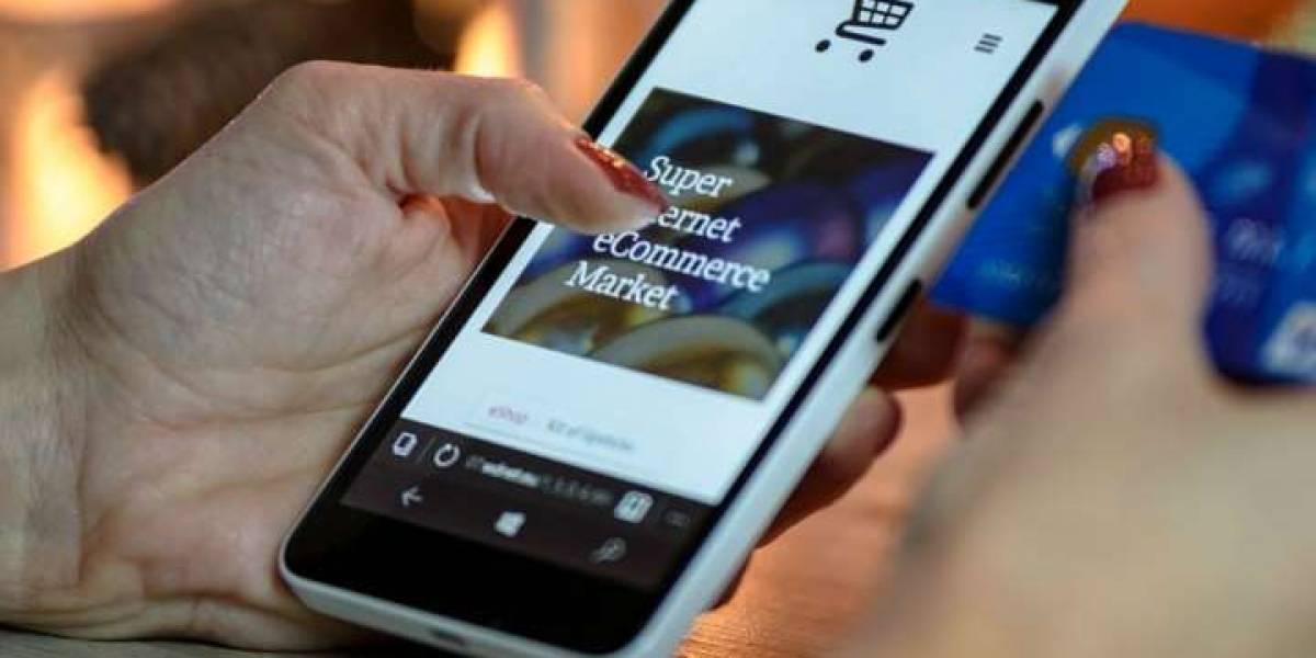 Alibaba y WeChat permiten a los extranjeros el pago móvil en China