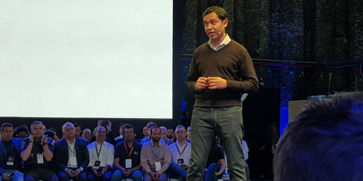 """Uber y la privacidad de datos: """"La compañía sigue la legislación local y regional de donde se encuentra"""""""