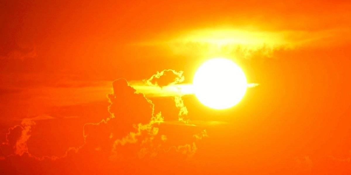 Estes 3 sintomas mostram que você pode estar consumindo mais vitamina D que o necessário