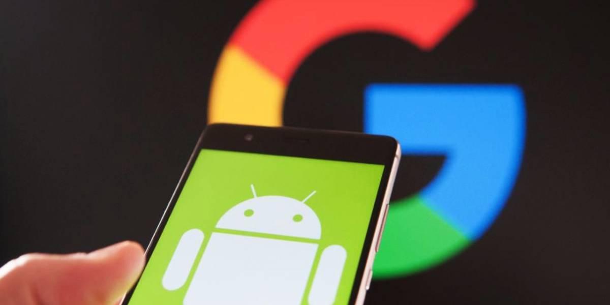Google hace gratis algunas aplicaciones para Android de manera temporal