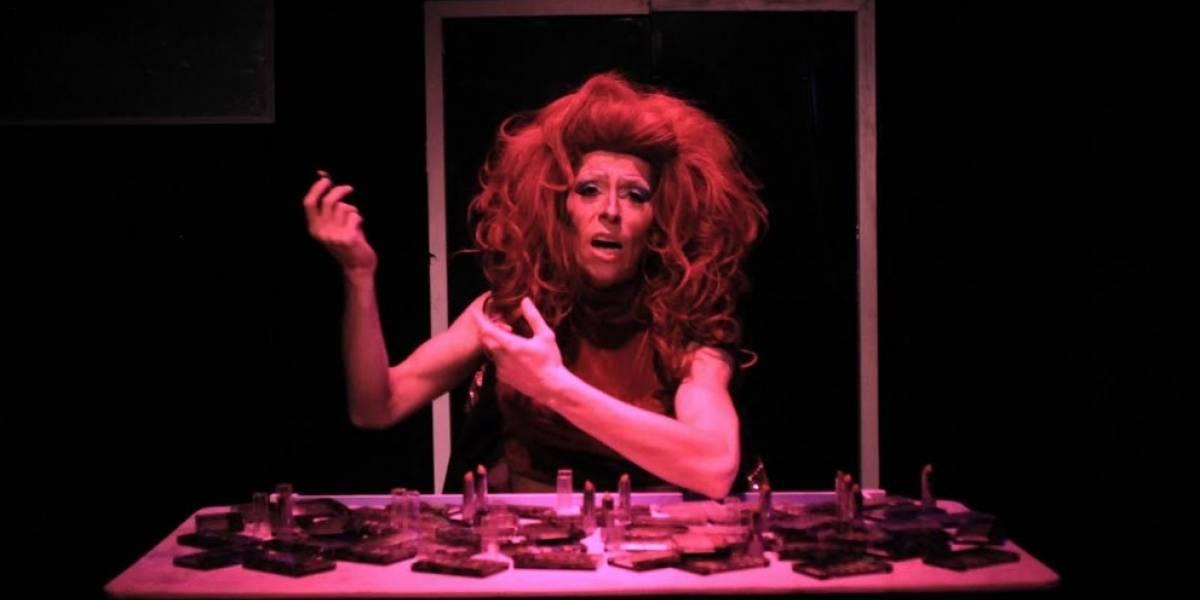 """Teatro del Puente y Colectivo CTM presentan el ciclo de """"Teatro en Resistencia"""""""