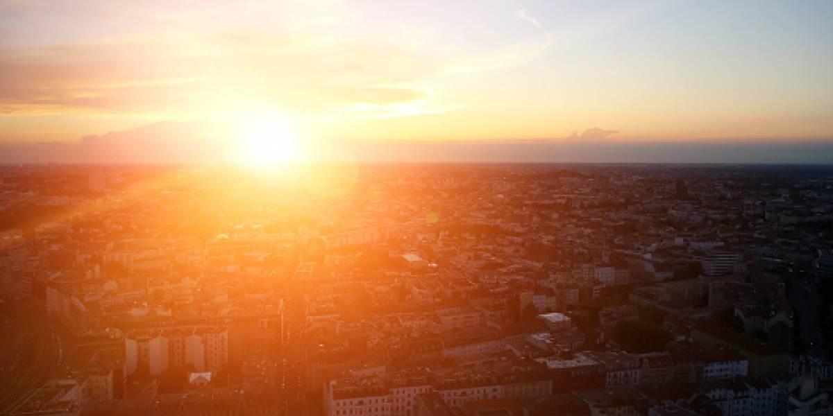 Pronóstico del clima para el fin de semana en Ecuador