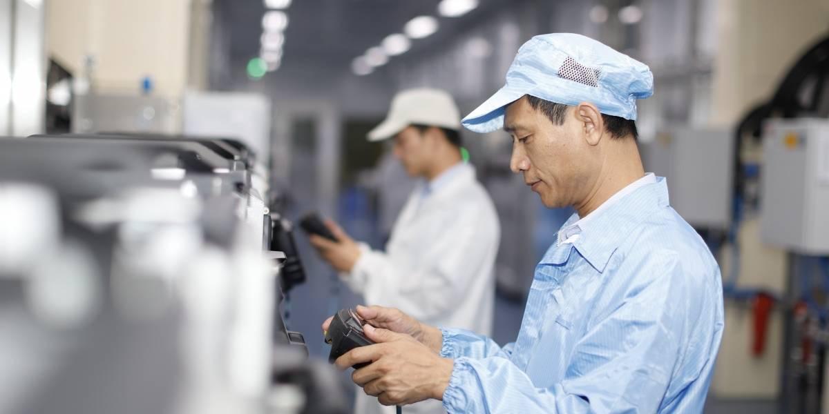 Toyota y BYD se unen para investigar y desarrollar la electromovilidad