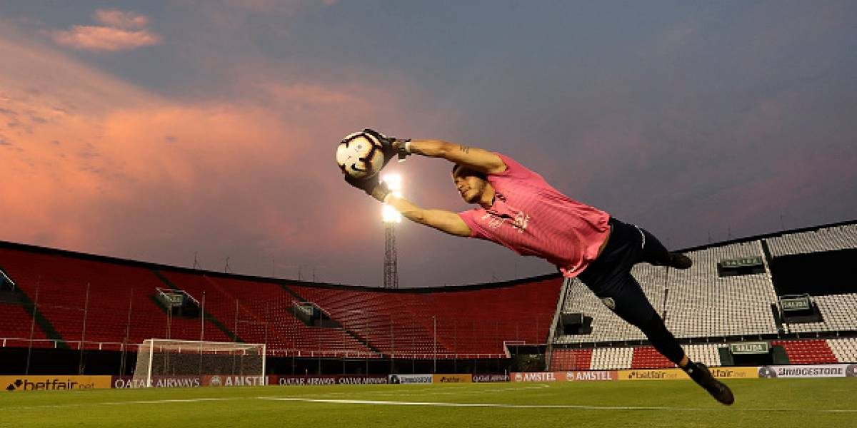 Independiente del Valle vs Colón de Santa Fe: EN VIVO, dónde ver el partido, reacciones, horarios