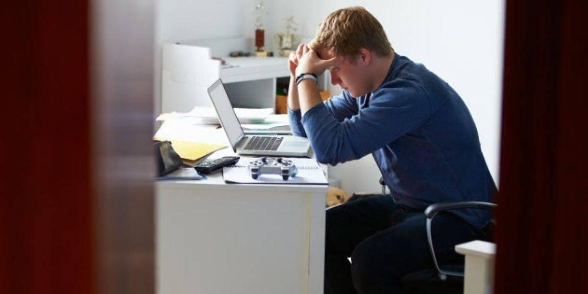 Cómo se comunican trabajadores y jefes: elemento clave en momentos de crisis
