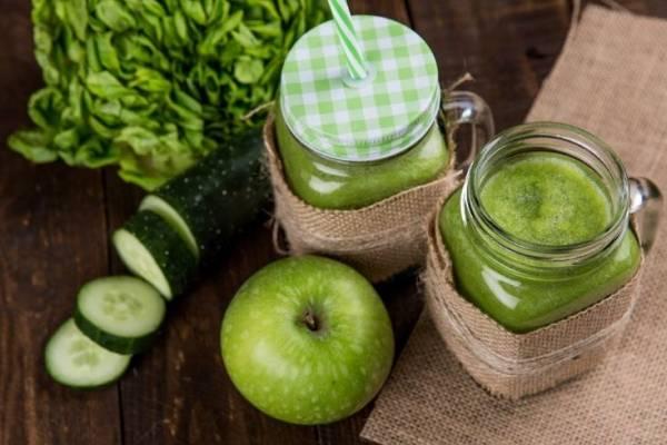 Alimentos naturales para quemar grasa abdominal rapidamente
