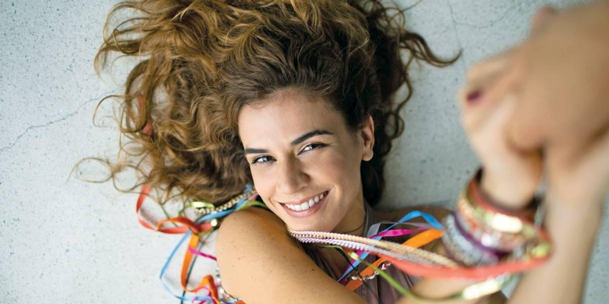 Centro de São Paulo recebe Mariana Aydar e outras atrações gratuitas
