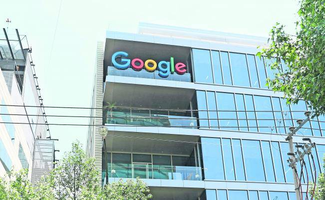 Google México BBVA