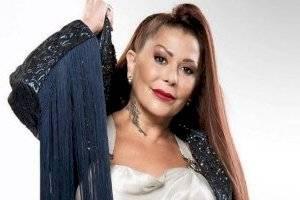 Así ha cambiado Alejandra Guzmán: antes y después de las cirugías