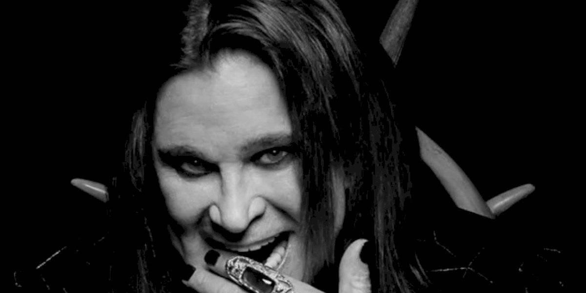 Com Duff McKagan e Chad Smith, Ozzy Osbourne lança música do novo álbum