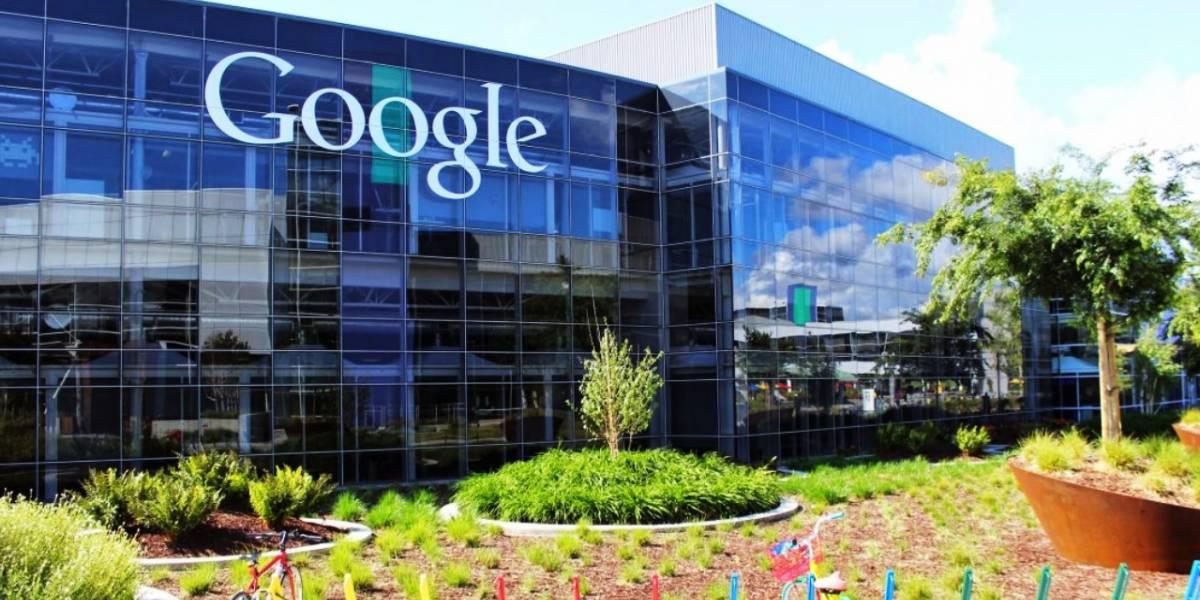 México: Si siempre has querido invertir en Google y Microsoft, BBVA te tiene cubierto