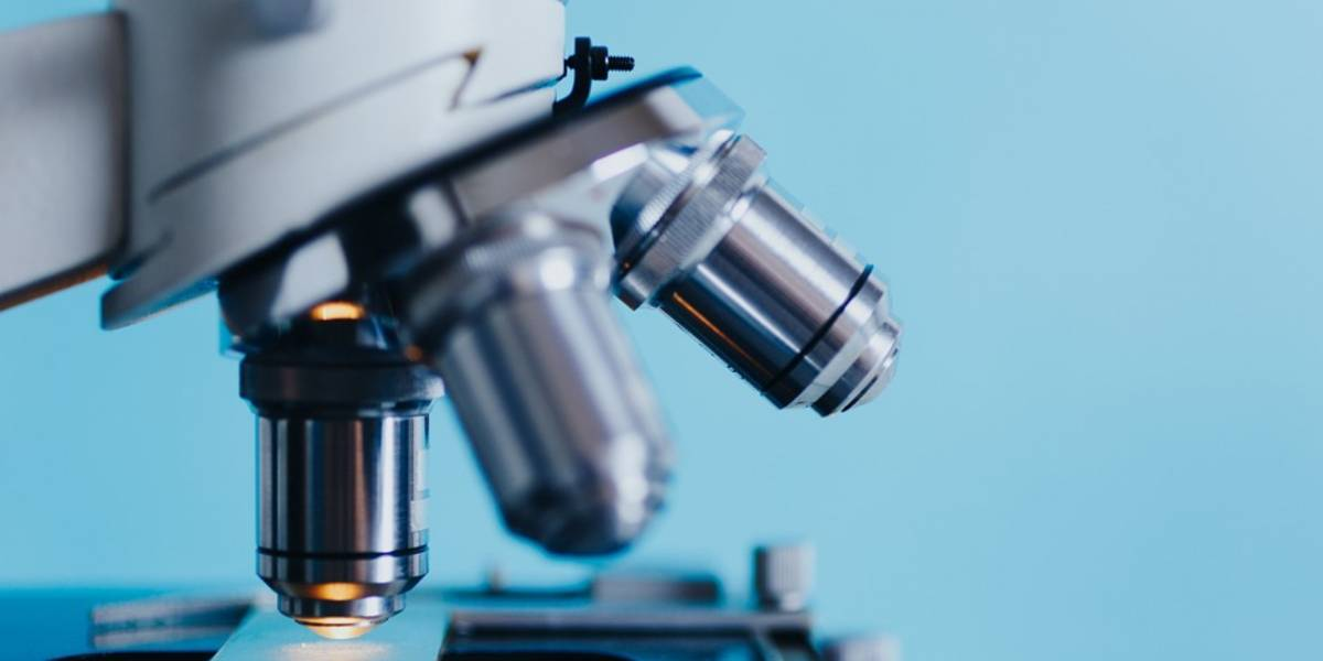 AMLO anuncia nueva universidad de medicina sin examen de admisión en México