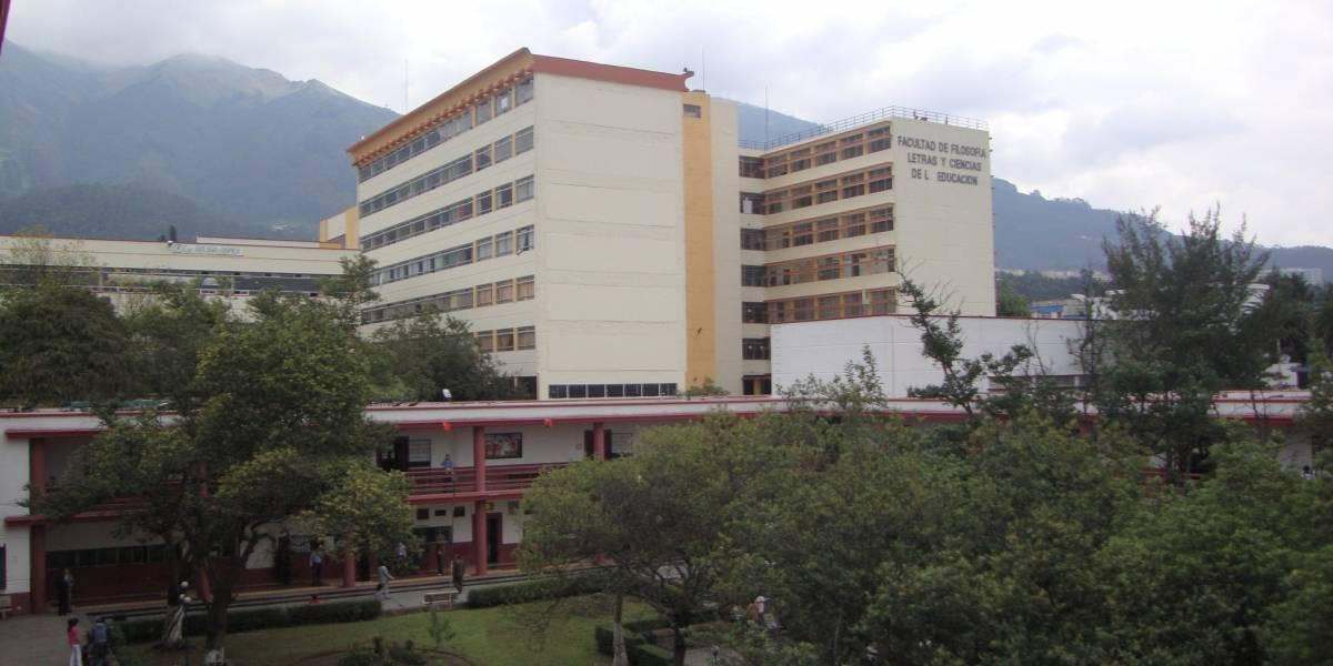 Secretario de Educación Superior aclara recorte de presupuesto para cuatro universidades
