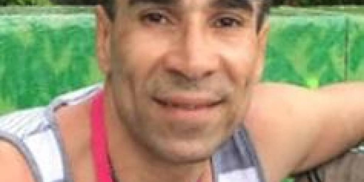 Autoridades buscan a confinado erróneamente excarcelado