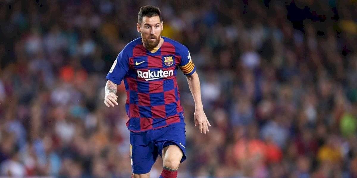 Barcelona vs. Celta: los blaugranas necesitan redención