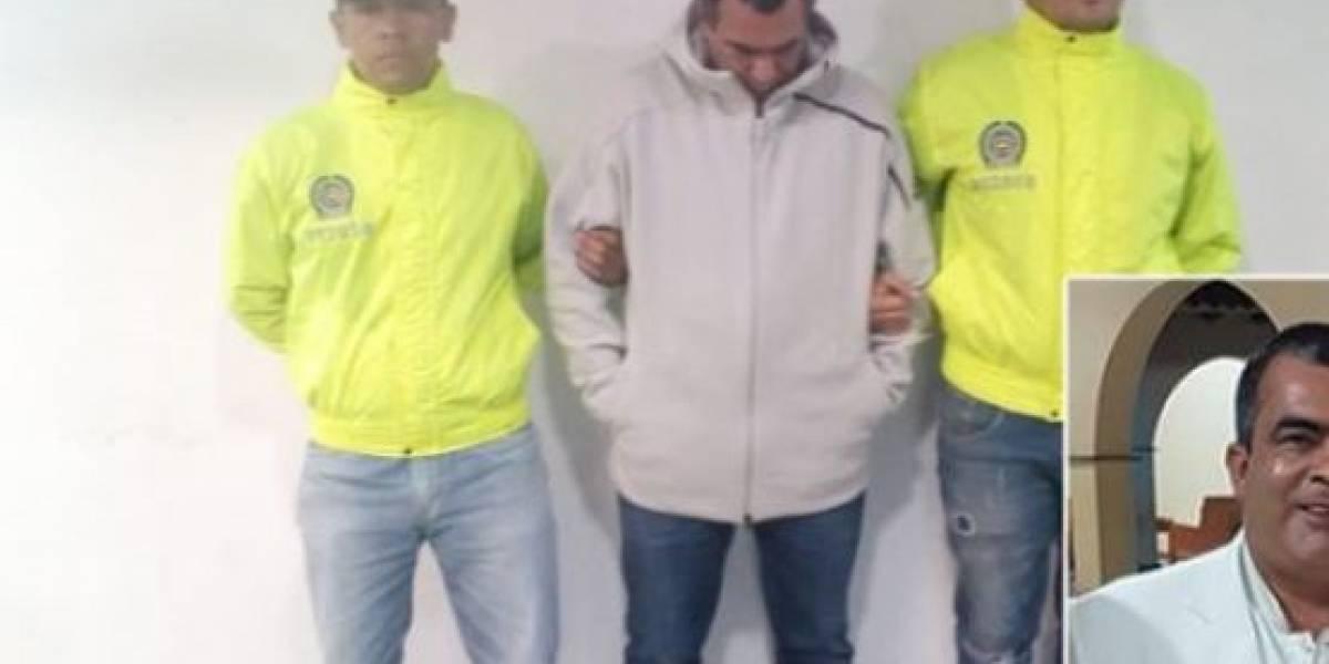 Colombia: sorprenden a empresario rumbo a un motel con tres menores de edad