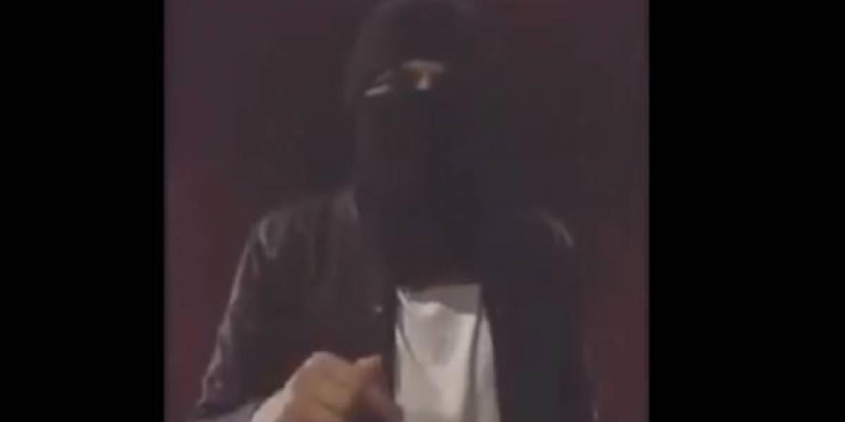 ¡Pilas! Líderes del paro de este 21 desestiman video que insta a la violencia