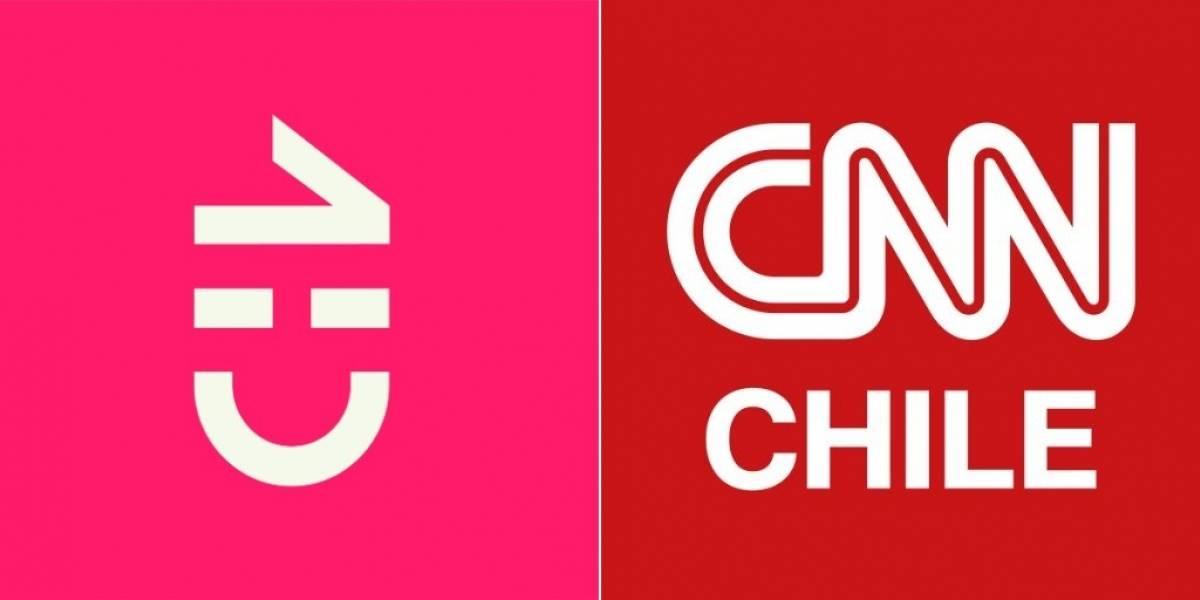 """Acusan """"censura indirecta"""": Colegio de Periodistas rechazó """"extorsión económica"""" de empresario agrícola a CNN y CHV por su cobertura del estallido social"""