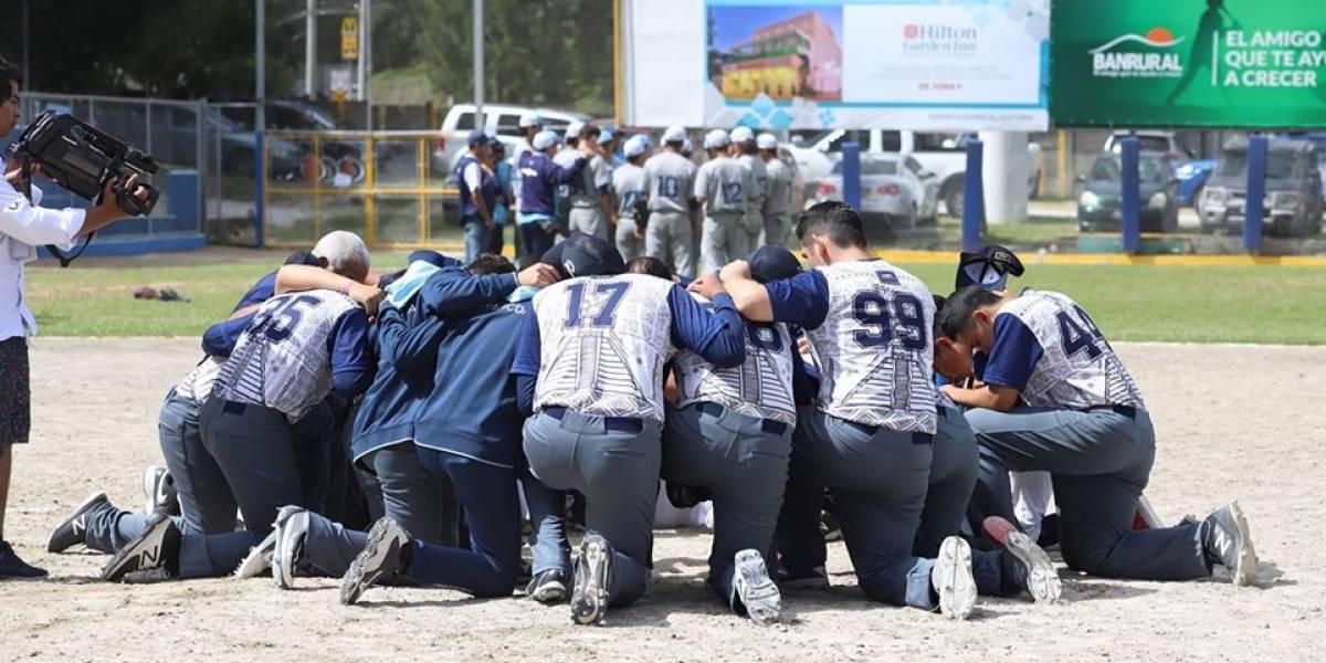 Guatemala cierra en el cuarto lugar del Panamericano de softbol