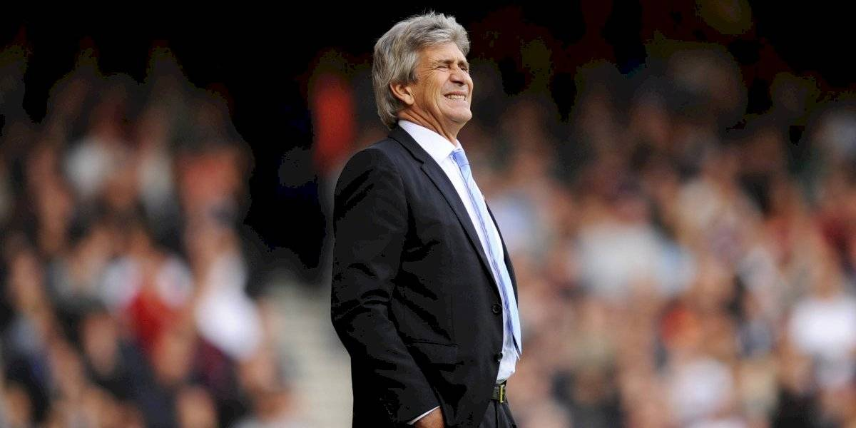 El West Ham de Pellegrini vive su propia crisis: sufre dura derrota y se acerca a zona de descenso en la Premier