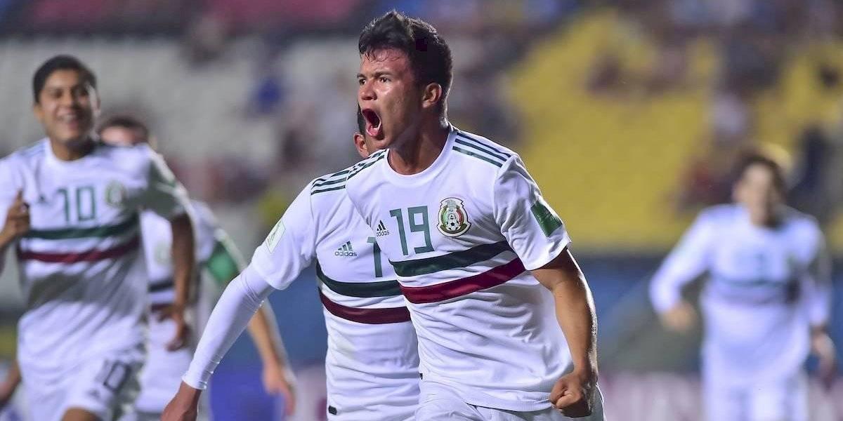 El sueño de México continúa y enfrentará a Holanda en semifinales