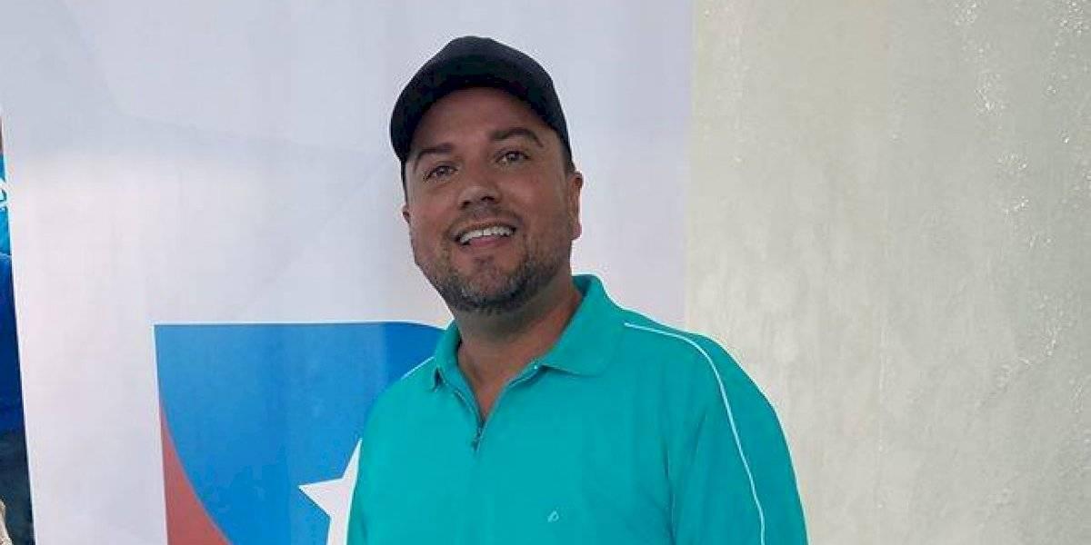 Declaran extraoficialmente a Elliot Colón Blanco nuevo alcalde de Barranquitas