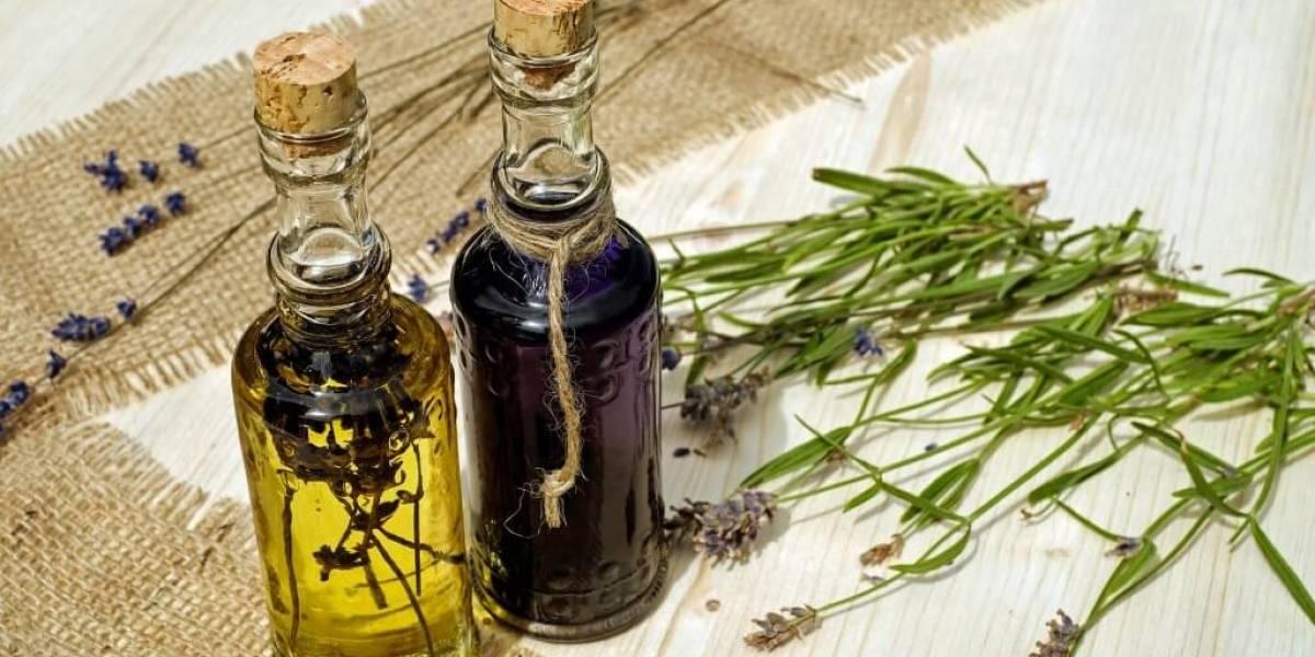 Homeopatia serve para prevenir e proteger o corpo