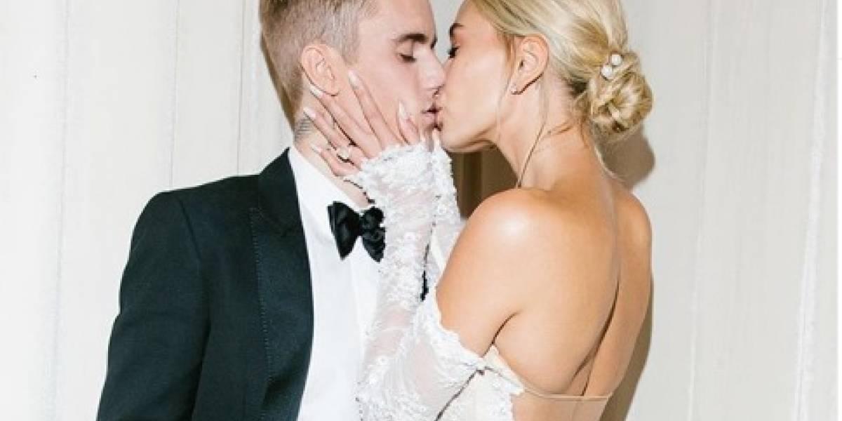 Justin Bieber revela lo nunca antes dicho sobre Hailey Baldwin