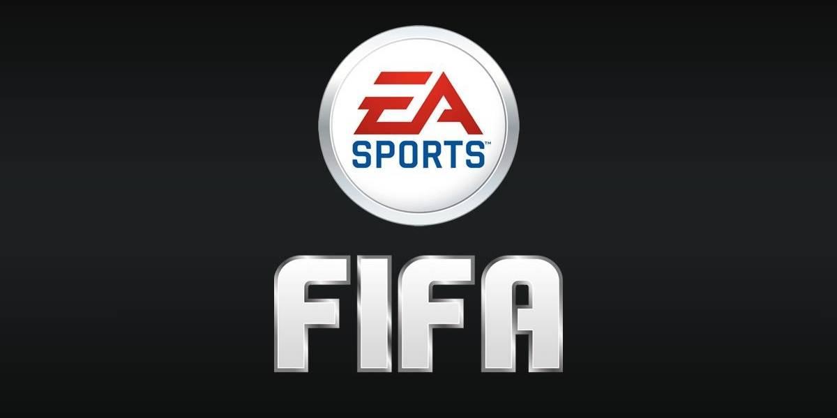Varias cuentas personales de empleados en EA Sports FIFA fueron hackeadas
