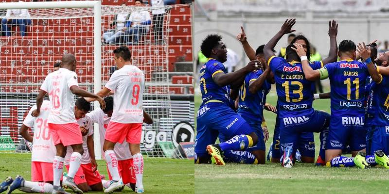 Resultado de imagen para Liga de Quito delfin