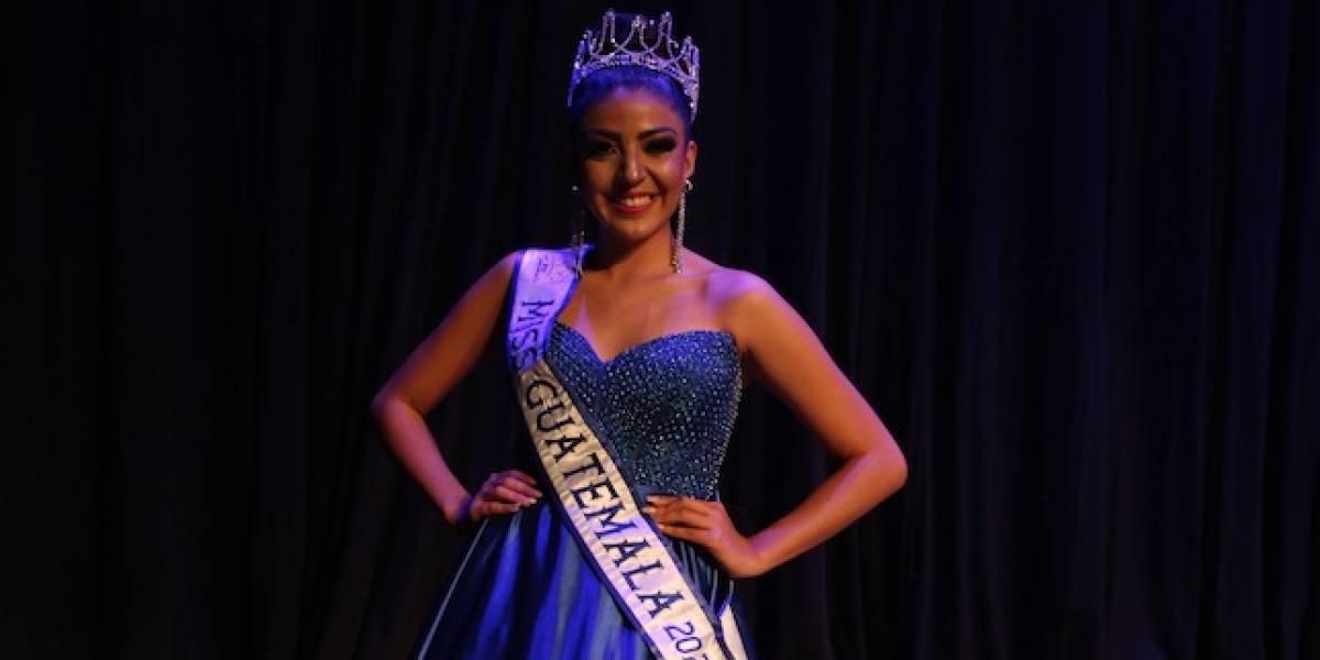 Hillary Mendoza (GUATEMALA 2020) Missguatemalamun-d362e107413b84133979a6bef242e6f9-1200x600