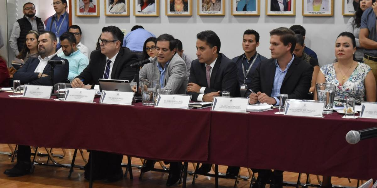 Motociclistas de Jalisco pagarán refrendo igual que un automovilista en 2020