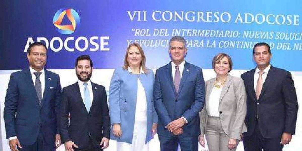 #TeVimosEn: Realizan VII Congreso ADOCOSE