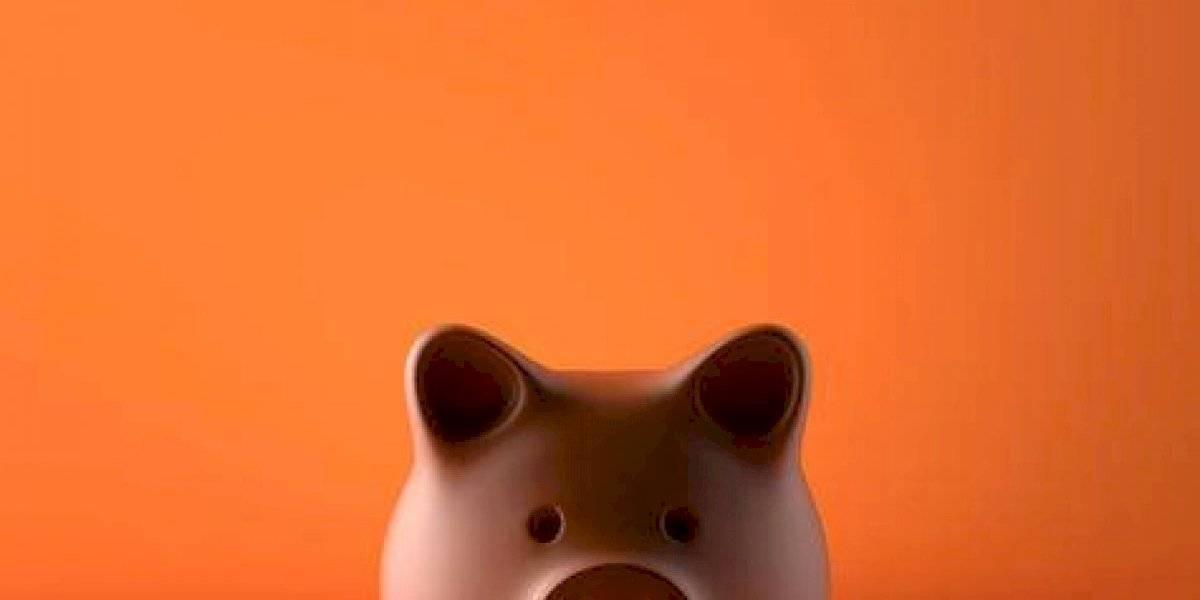 No son las de siempre: 5 formas efectivas de ahorrar dinero
