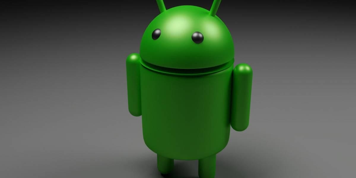 Estos 10 teléfonos Android fueron declarados como vulnerables