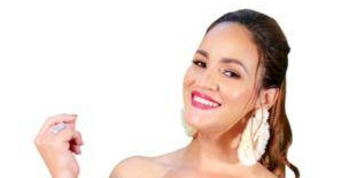 """""""Arte & Medio"""" y Telenoticias realizarán cobertura especial del """"Grammy Latino 2019"""""""