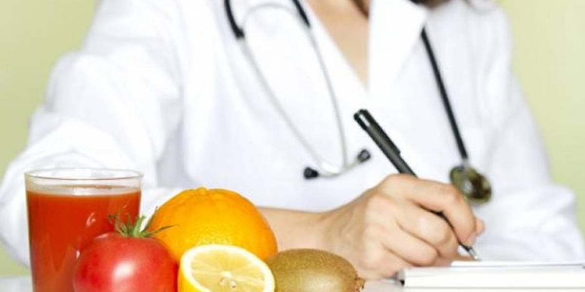 ¿Qué síntomas debo tomar en cuenta para acudir donde el nutricionista?