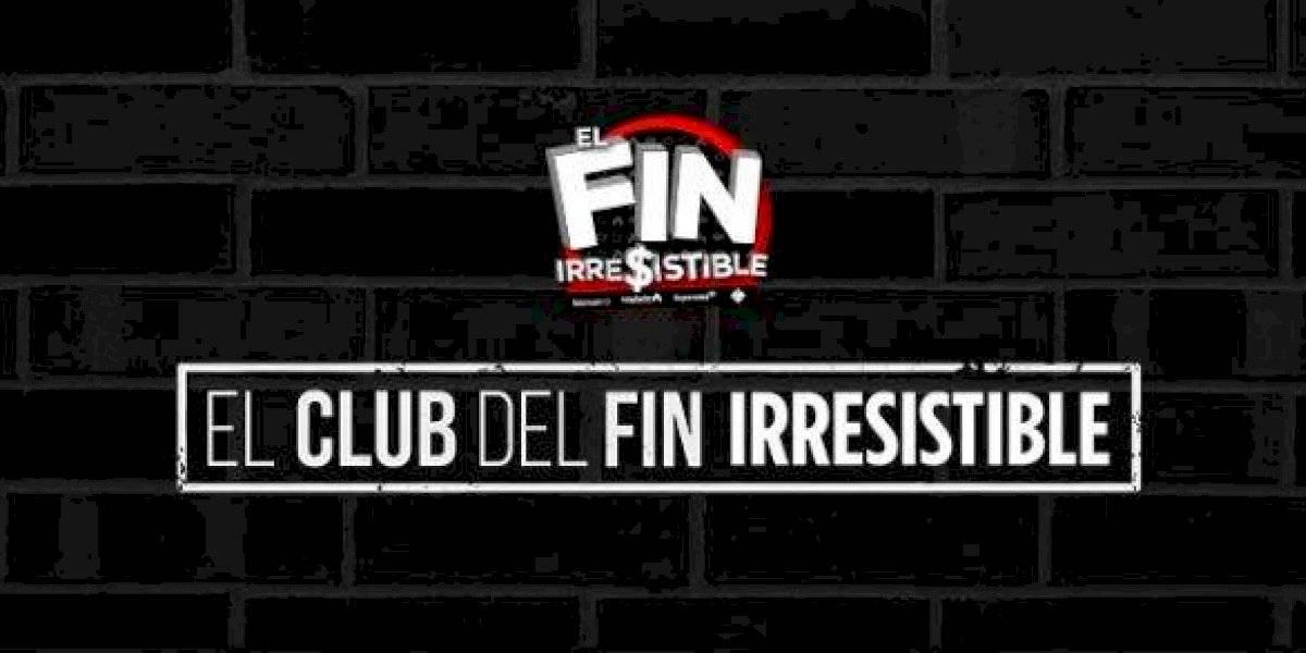¡Es hoy! Apertura de media noche da inicio al Fin Irresistible de Sam's Club