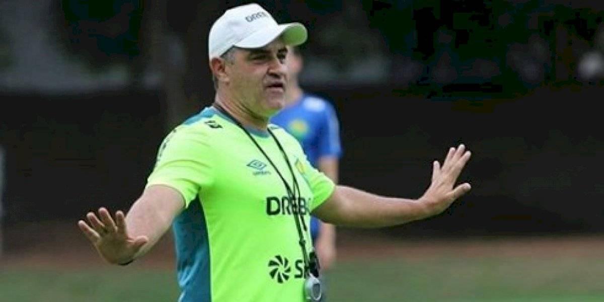 Série B 2019: como assistir ao vivo online ao jogo Cuiabá x América Mineiro