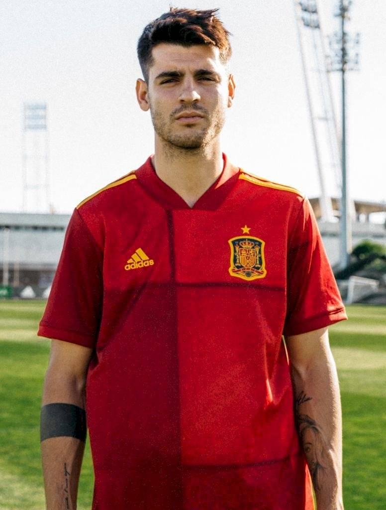 España @adidasfootball